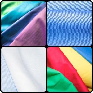 Shirting-Fabrics