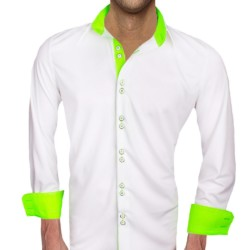 Glow-in-the-Dark-Neon-Dress-Shirts