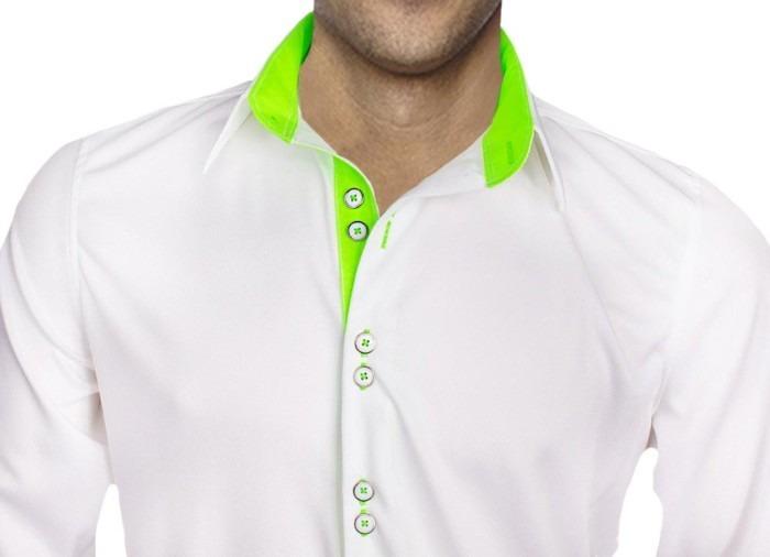 Neon-Shirts