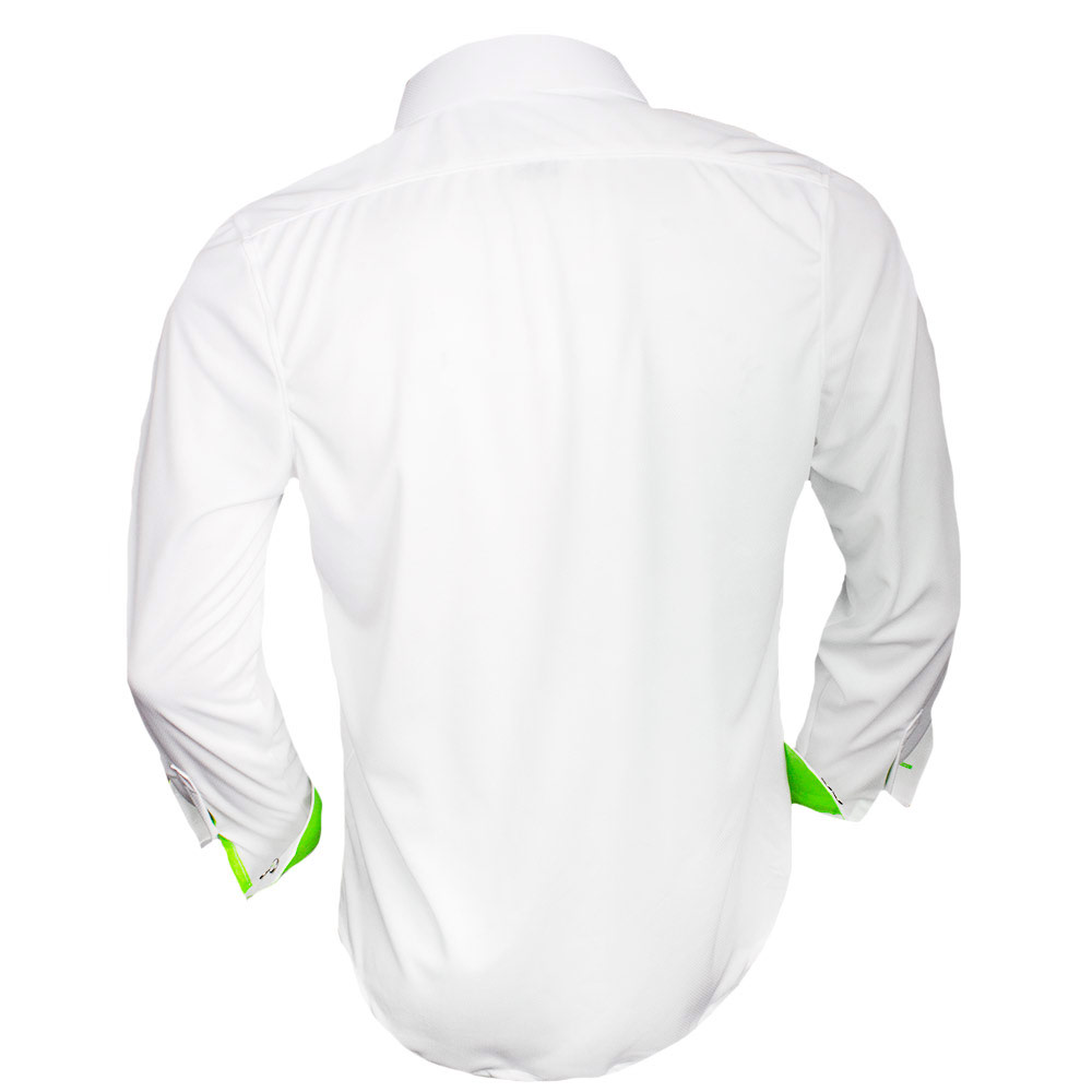 white-with-neon-shirts