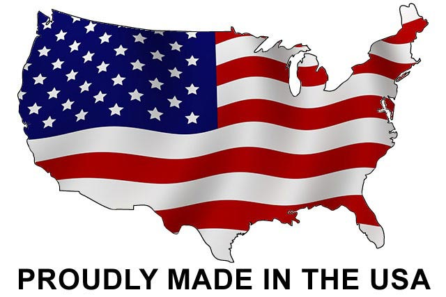 made-in-usa-clothing