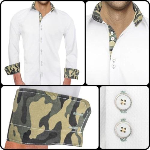 Camo-mens-shirts