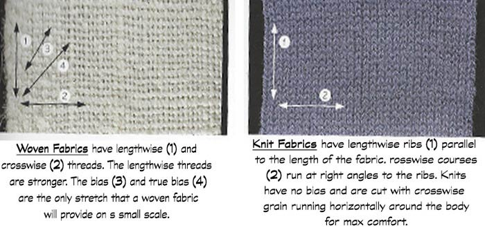 Most-comfortable-dress-shirt-fabric