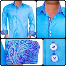 Blue-with-purple-shirts