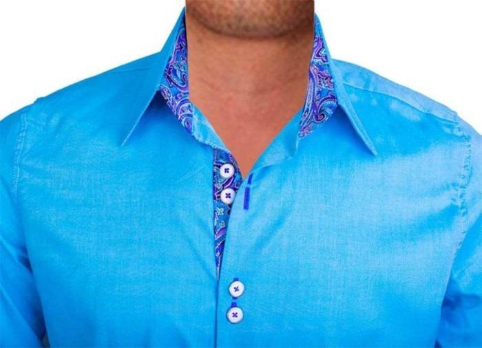 Light-Blue-and-Purple-Shirts