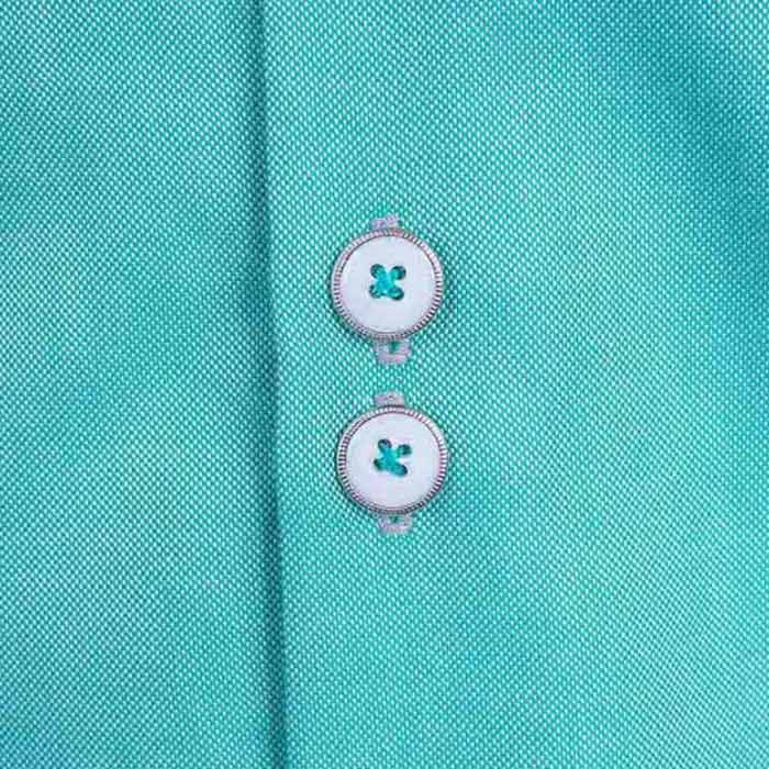 Seafoam-Green-Dress-Shirts