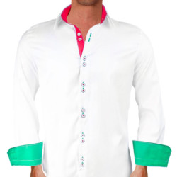 Italian-Colors-Dress-Shirts