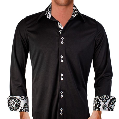 Black-and-White-Dress-Shirts-copy