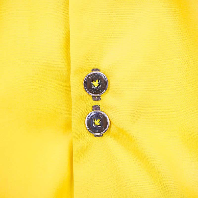 Bright-Yellow-American-Made-Dress-Shirts