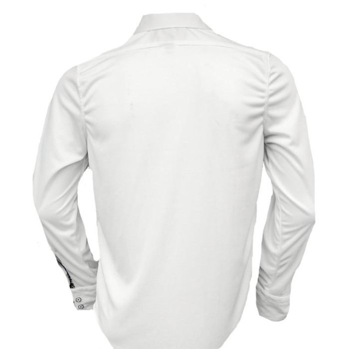 Camo-Mens-Dress-Shirts
