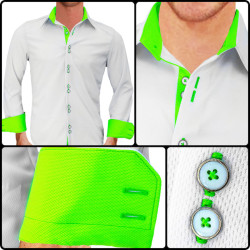 Glow-in-the-Dark-Dress-Shirts