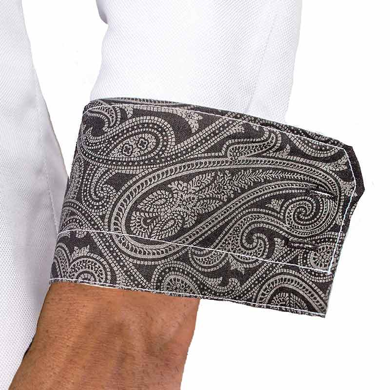 Grey-Paisley-Dress-Shirts