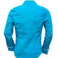 Light-Blue-Dress-Shirts