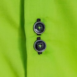 Lime-Green-with-Black-Dress-Shirts