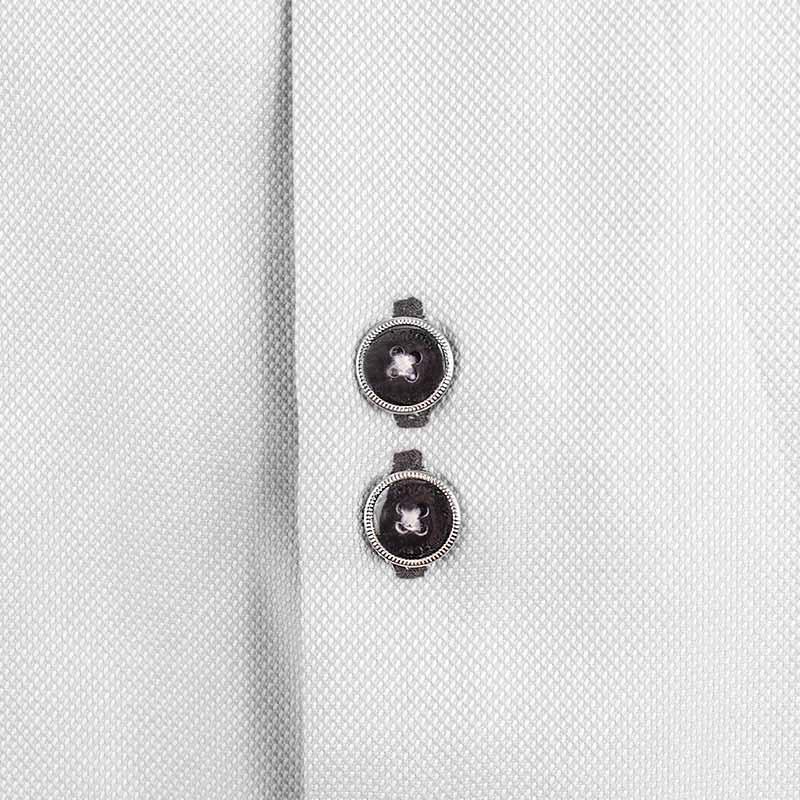 Mens-Grey-Dress-Shirts