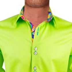Mens-Summer-Dress-Shirts