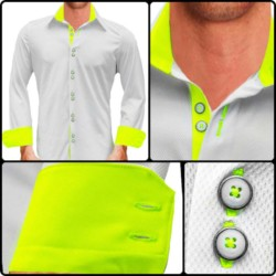 Neon-Colored-Dress-Shirts