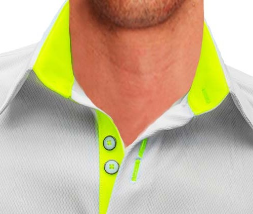 Neon-Yellow-Dress-Shirts