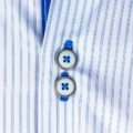 White-and-Blue-Stripes-Dress-Shirts