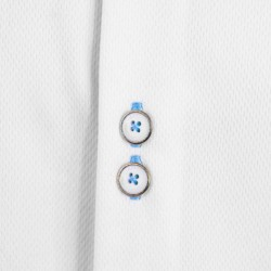 White-with-Baby-Blue-Dress-Shirts