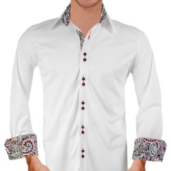 White-with-Black-and-Red-Dress-Shirts-copy