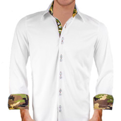 White-with-Camo-Dress-Shirts-copy