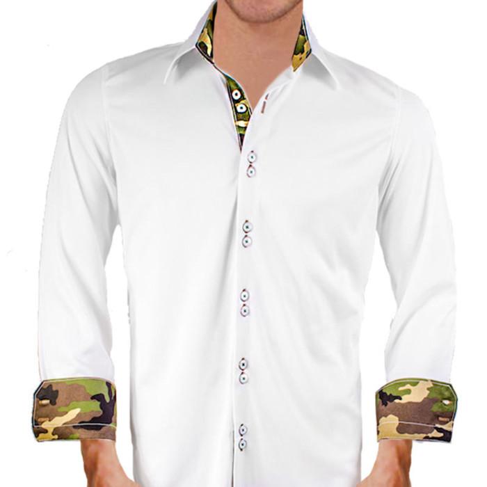 White-with-Camo-Dress-Shirts-copy