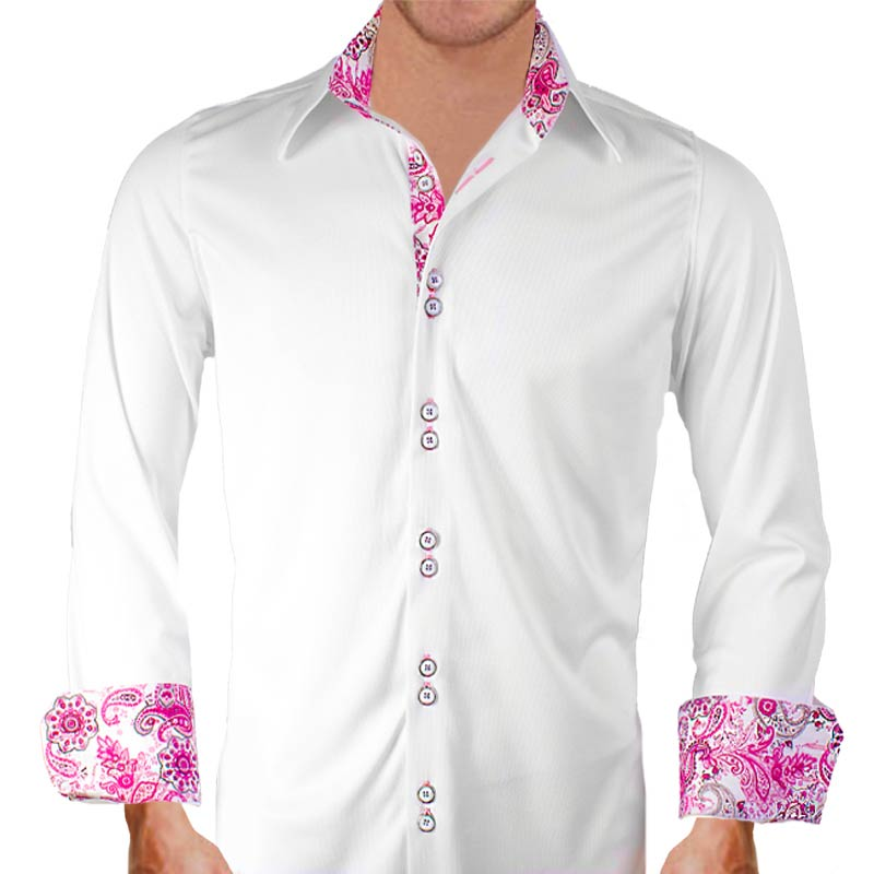 White-with-Pink-Paisley-Dress-Shirts-copy
