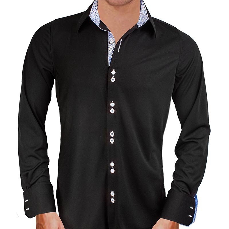 black-dress-shirts-made-in-usa