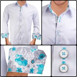 grey-and-teal-dress-shirts