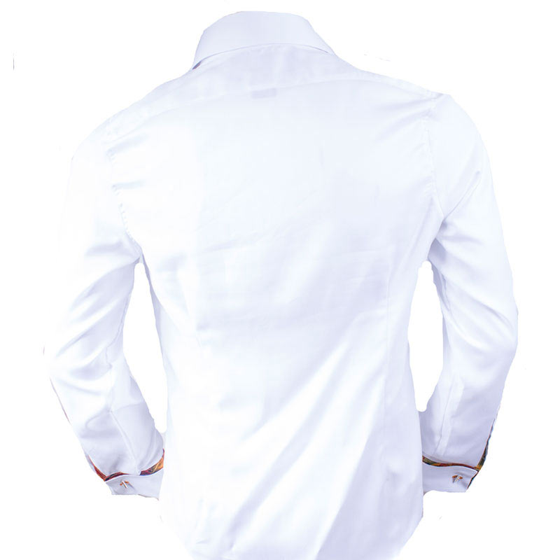 mens-fall-designer-dress-shirts
