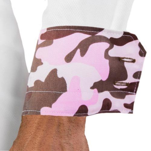 pink-camo-dress-shirts