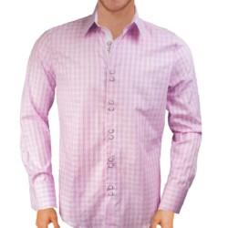 pink-dress-shirt