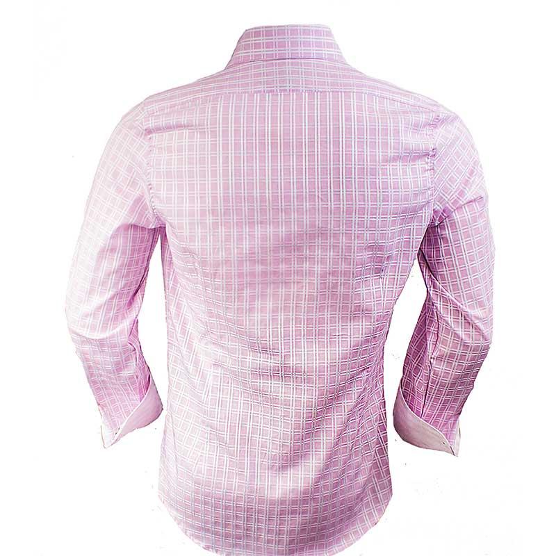 pink-dress-shirts