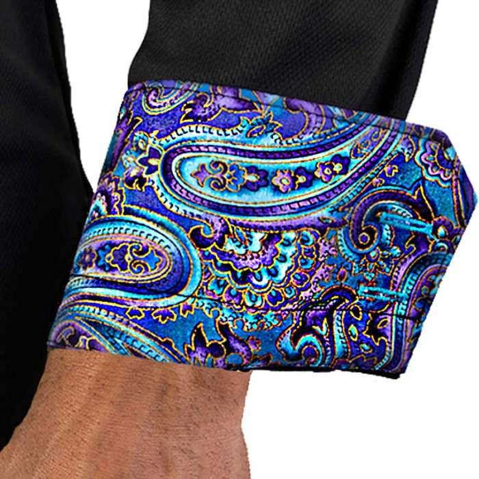 purple-paisley-dress-shirts