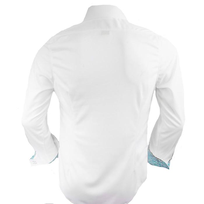 us-made-dress-shirts