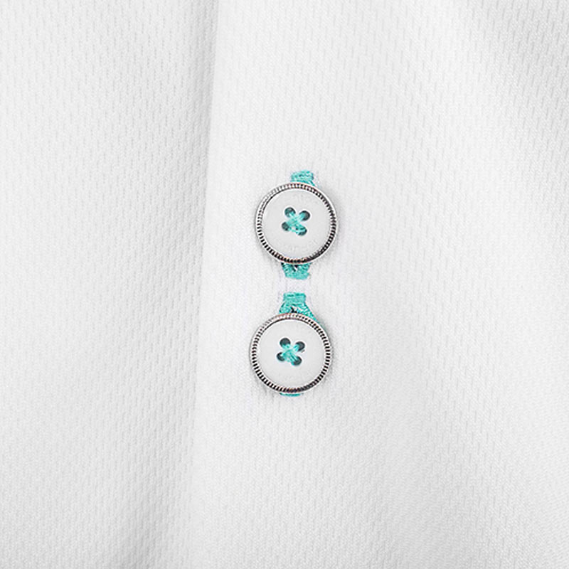 white-dress-shirts-made-in-the-usa