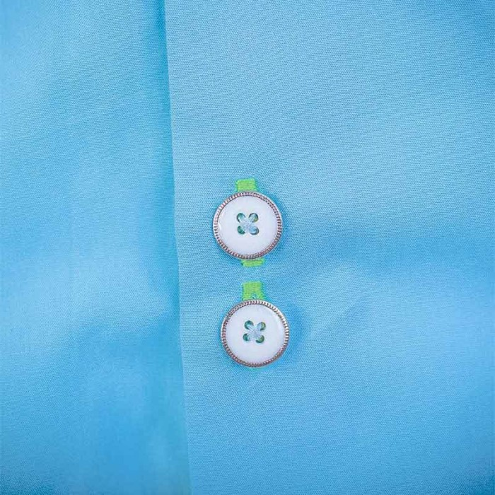 Baby-Blue-Dress-Shirts