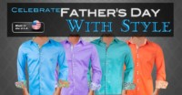 Dress-Shirts-For-Fathers-Day