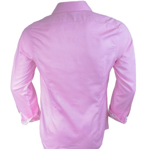 Light-Pink-Paisley-Dress-Shirts
