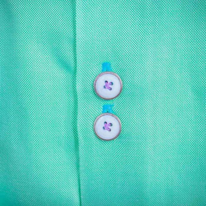 Seafoam-Green-Designer-Dress-Shirts