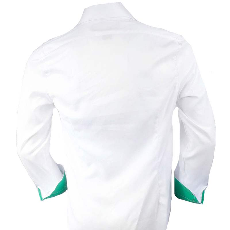 Italian theme dress shirts for Italian style dress shirts