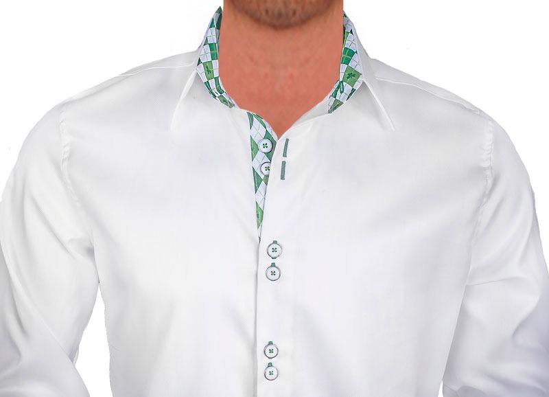 St-Patricks-Day-Shirts
