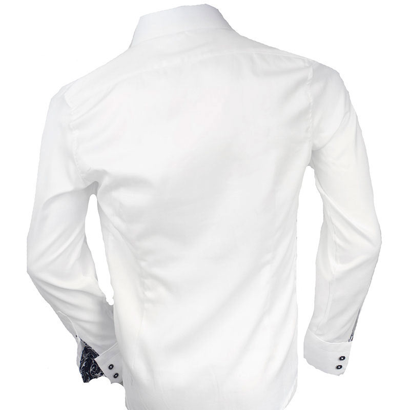 white-with-black-paisley-dress-shirts.png