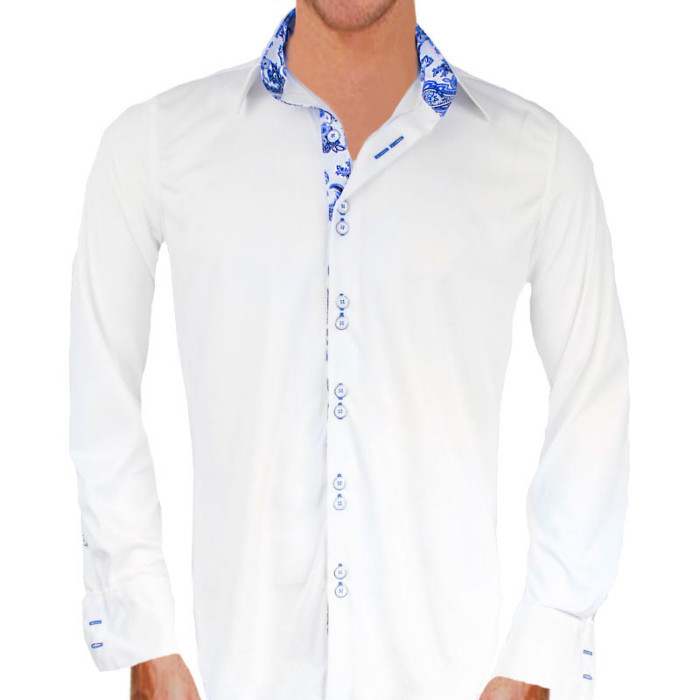 blue-with-blue-paisley-contrast-dress-shirts