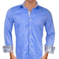 blue-with-brown-paisley-dress-shirts