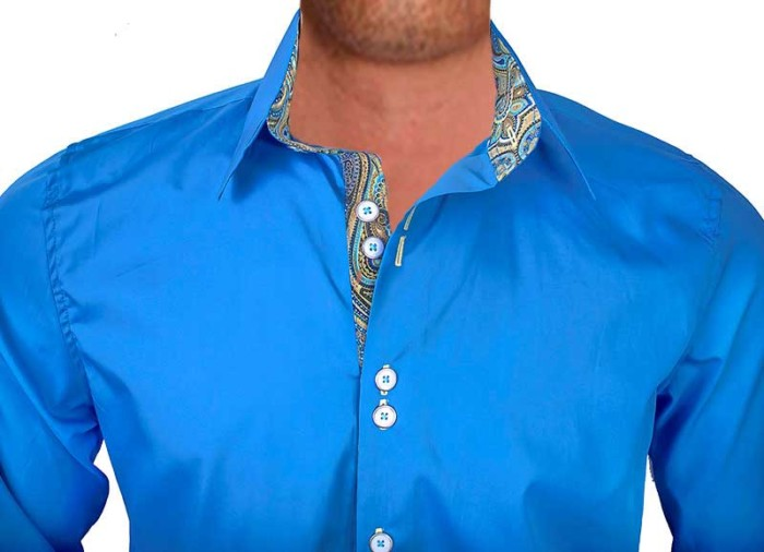 blue-with-gold-metalic-dress-shirtsblue-with-gold-metalic-dress-shirts