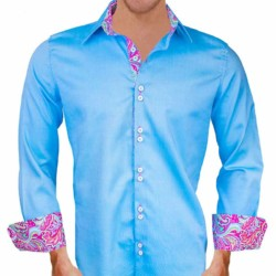 _blue-with-pink-paisley-dress-shirts