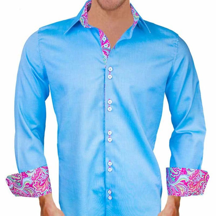 blue-with-pink-paisley-dress-shirts