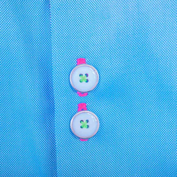 light-blue-with-pink-dress-shirts